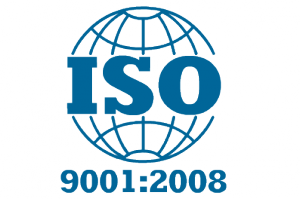 Quality management system ISO 9000: 2008