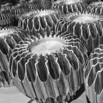 odlewanie ciśnieniowe aluminium.