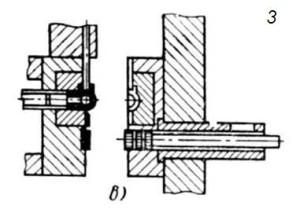 Proces odlewania aluminium pod ciśnieniem na maszynach z komorą prasowania na zimno 3